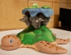 Discworld cookie