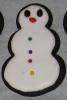 Snowman Cookie Thumb