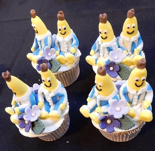 2014-nov16-nec-cupcakecompetition-bananasinpajamas