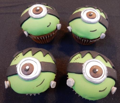 2014-nov16-nec-cupcakecompetition-frankenminions