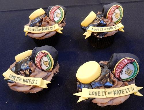 2014-nov16-nec-cupcakecompetition-marmite