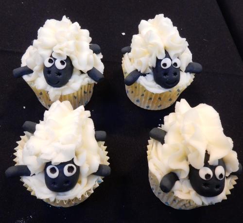 2014-nov16-nec-cupcakecompetition-sheep