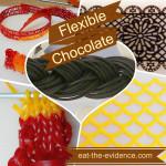 flexiblechocolatepromo