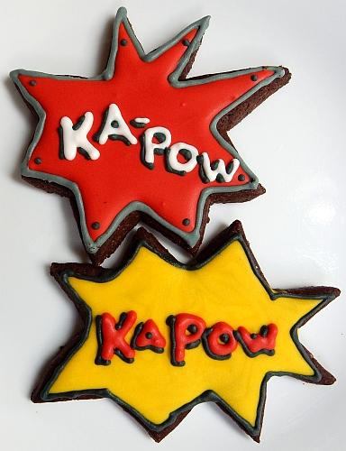 ka pow cookies