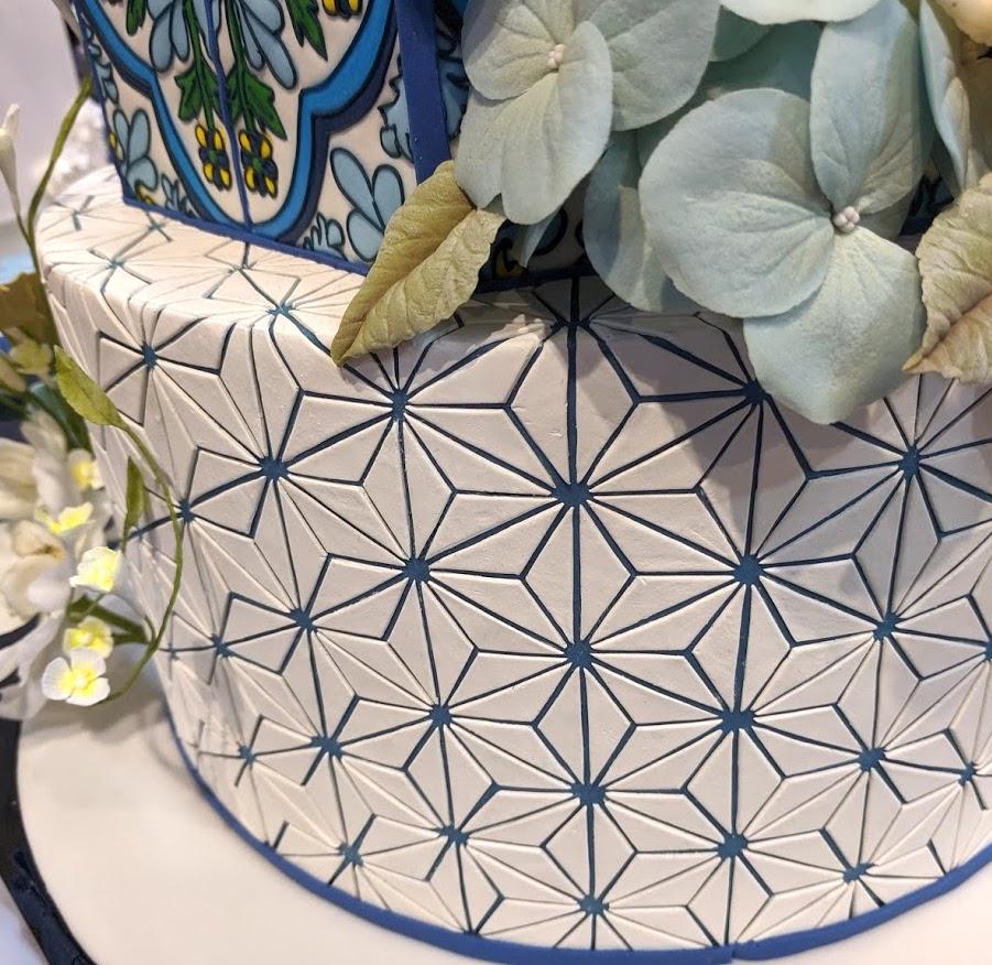 cake 7 base