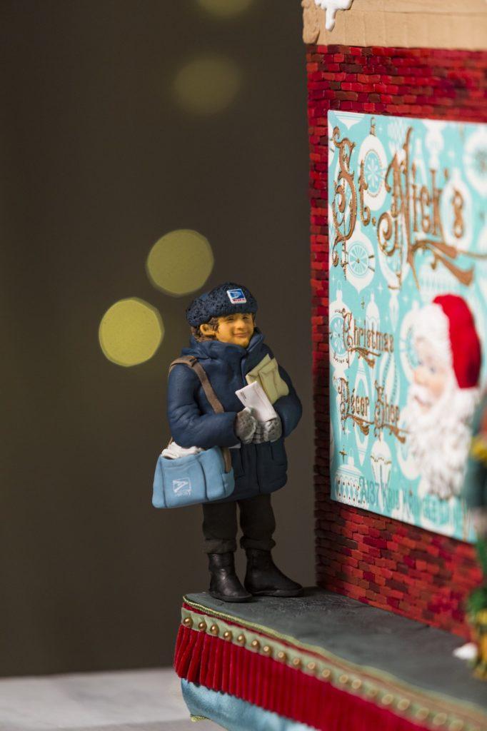 Merry Mischief 6